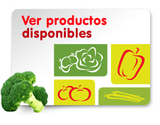ver productos disponibles